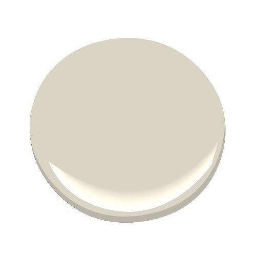 Benjamin Moore Edge Comb Gray Walls, Grey Laminate Flooring B M