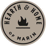 Hearth and Home of Marin's photo