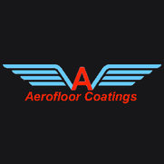Aerofloor Coatings, LLC's photo