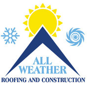 All Weather Roofing and Construction's photo