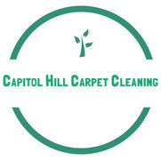 Capitol Hill Carpet Cleaning's photo