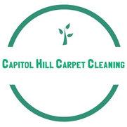 Foto de Capitol Hill Carpet Cleaning