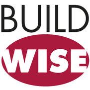 Foto de The Buildwise Construction Group