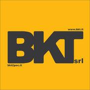 Foto di BKT srl