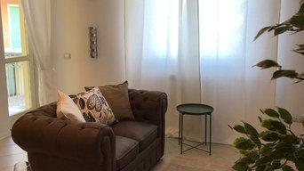 Meissa Home Staging Arredamento Completo Massarosa (Lu)