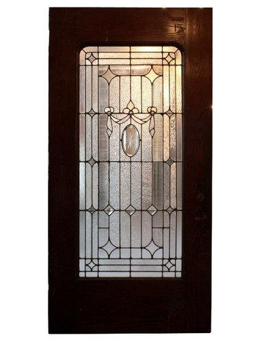 Antique Doors - Screen Doors