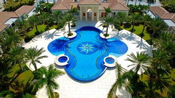 The Regent Grand - Turks and Caicos