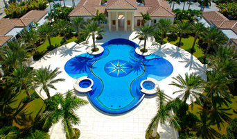 The Regent Grand - Turks and Caicos
