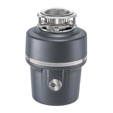 InSinkErator Garbage Disposal, ESSENTIALXTR