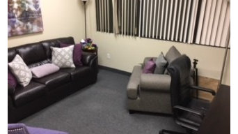 Office Cleaning in Marlborough, MA