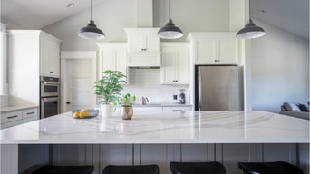 Company Highlight Video by Remodeling by Classic Homes