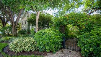 Larue Lawn, Tree and Shrub Care