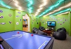 Need Bonus Room design help