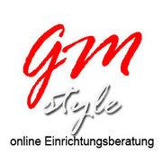 Foto von GM Style - Online Einrichtungsberatung