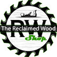 The Reclaimed Wood Shop's profile photo