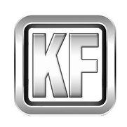 KFMegaglass Shower Enclosures's photo