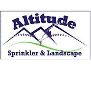 Altitude Sprinkler and Landscape's photo