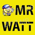 Mr Watt's profile photo