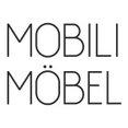 Mobili Mobel's profile photo