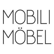 Mobili Mobel's photo