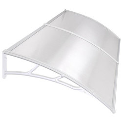 Contemporary Awnings by Yescom