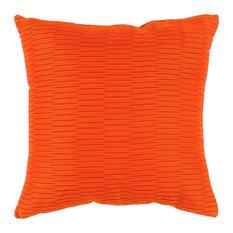Caplin Pillow 16x16x4