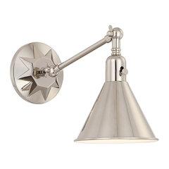 your lighting brunswick with light jayson wall lamps idea to swing home arm regard black lamp enjoyable