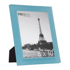 bella frames robinu0027s egg prisma acrylic picture frame 4x6 picture frames
