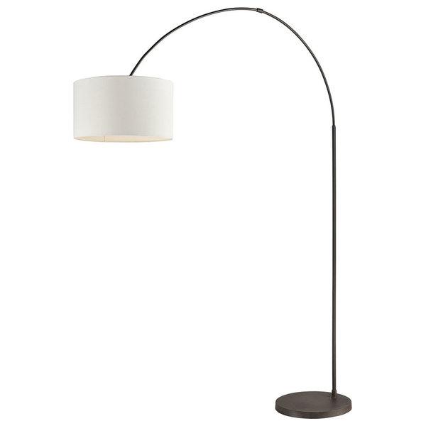 STEIN WORLD Molu Floor Lamp from Houzz