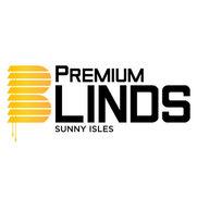 Sunny Isles Blinds's photo