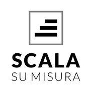 Foto di Scala Su Misura