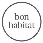 Bon Habitat Property Styling's photo