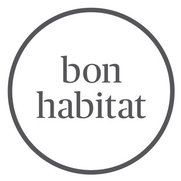 Bon Habitat Property Styling's photo