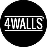 4walls.ses foto