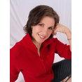 Maria K. Bevill Interior Design's profile photo