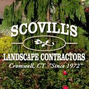 Foto de Scovill Landscaping & Garden Center