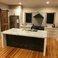 Kitchen & Bathroom Victoria Pty Ltd's profile photo