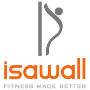 Isawall Systems LLC's photo