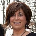 Rachel Belden Interior Design LLC's profile photo