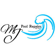 Фото пользователя MJ Pool Repairs, LLC