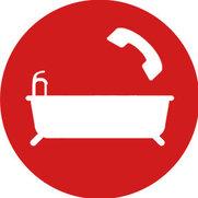 Superior Bathtub Refinishing's photo