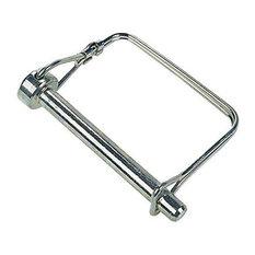 Danco RV Awning Locking Pin, 88323