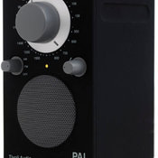 Tivoli Audio PAL® Portable Audio Laboratory®