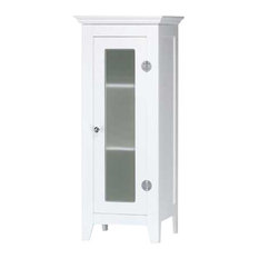 all js gifts and treasures wood storage bath cabinet bathroom cabinets and shelves