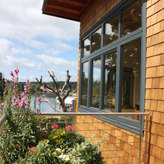 Gaulhofer Windows - Duncan, BC, CA V9L 4B4 - Start Your Project