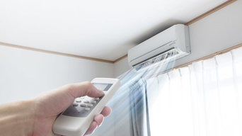 Air Conditioning Installation and Repair