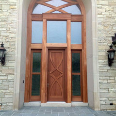 Western building products milwaukee wi us 53213 for Western building products exterior doors