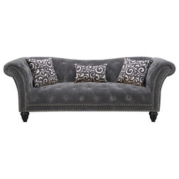 Traditional Sofas by Emerald Home