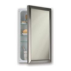 Medicine Cabinets   Houzz