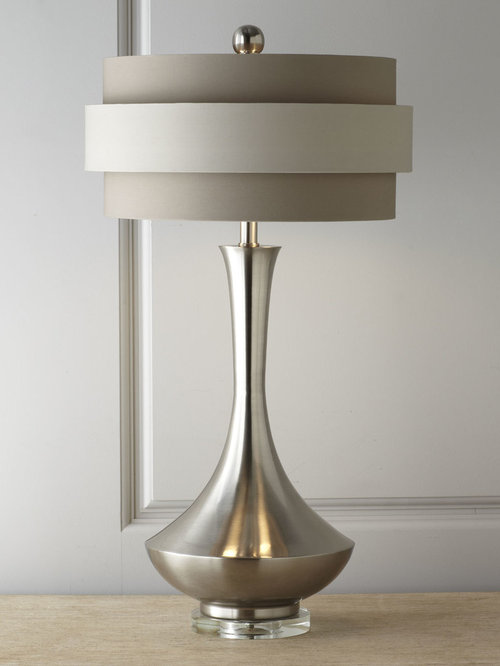 isla floor lamp at horchow